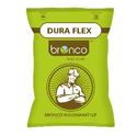 Bronco Dura Flex