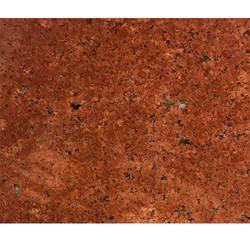 Red Granite