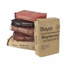 Bayferrox 4100