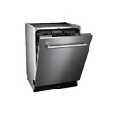 Stainless Steel Fully Automatic CARYSIL Dishwasher
