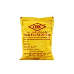 CICO Flortop RTU