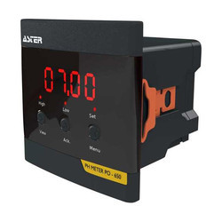 Aster PO-650 PH Conductivity Meter