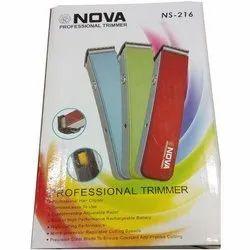 Nova Trimmer 216