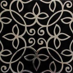 Modern Stone Wall Tiles (Orvi)