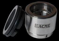 92n - Wavy Spring Mechanical Seal
