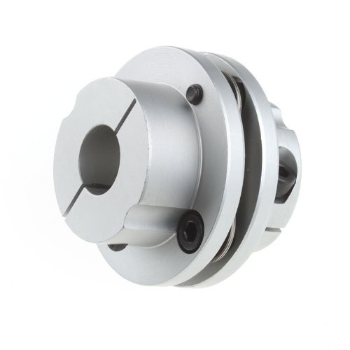 Shaft Couplings, for Industrial