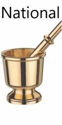 Brass Popular