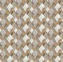 New Hd Digital 3d Elevation Tile