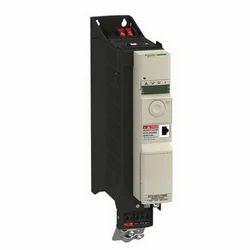 Altivar AC Vector Drives