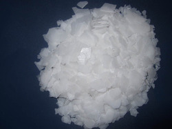 Caustic Soda (Flakes 98% Pure)