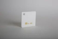 Cast Acrylic Sheets -402