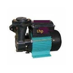 5 To 40 Mtr Cast Iron Domestic Pump, Max Flow Rate: 100 Lpm, Model Name/Number: Jeevan