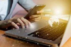 Digital Marketing Training
