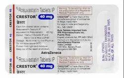 Rosufree 40mg Tablet