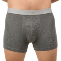 Clifton Mens Underwear