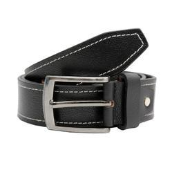 Mens Casual Belts