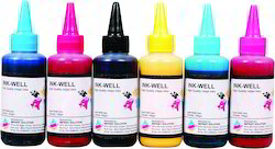 Ink For HP Office Jet 7110