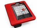 Launch X431 Pro Super Car Scanner