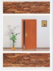 HDHMR Laminate Door