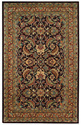 Rectangular Regal Persian Rugs, Size: Custom, For Home