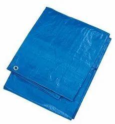 Waterproof Tarpaulins