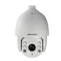 Ds-2de7174 Hikvision Hd Ip Ptz Camera