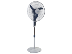 Windfare Pedestal Fan (Luminous)