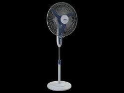 Windfare Pedestal Fan (Luminous)