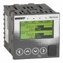 Toshcon Process Control Systems, 24 V Dc, Ip Rating: Ip68