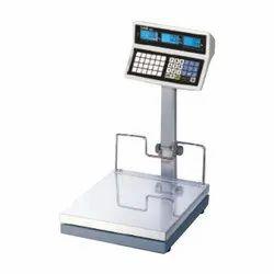 EB-S Price Computing Scale
