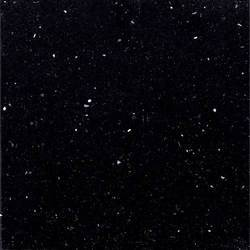 Black Glitter Powder For Quartz Tiles, 10 Kg