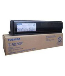 Toshiba T-5070 Toner Cartridge
