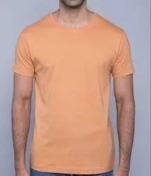 Half T shirt for Mens