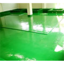 FRP Corrosion Resistant Lining Service