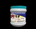 Milk Booster Feed Supplement For Cattles (Neutro Plus Gold)