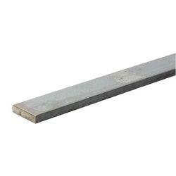 D3 Steel Flats