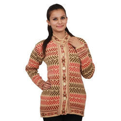 40c59b9428 Womens Wool Sweater at Rs 350  piece