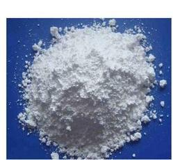 Sodium Bi Carbonate (Food Grade)