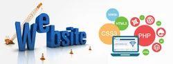 Oho Personal/Portfolio Website Website Development Services, One Week