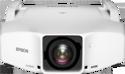 EB-Z9800W Business Projector