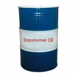 Transformer Oil ISI : 335 : 1993