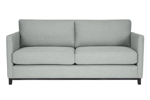 Dunlop Two Seater Sofas at Rs 1500 /piece   Banquet Sofas - Hemkunt ...