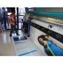 Flex Printing Service In Gurgaon