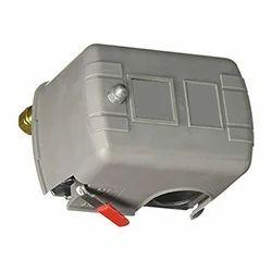 Air Compressor Pressure Switches