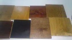 Hardwood Flooring Tile