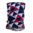 Ladies Garments Rayon Printed Suit Fabric