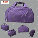 Duffel Luggage Bag