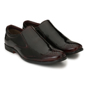 Partywear Semi Formal Shoes