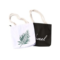 AA Canvas Organic Shopping Bag, Capacity: 11 Kg