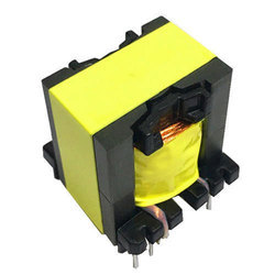 6 KVA Single Phase High Frequency Transformer